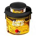 Двухкомпонентный клей для паркета Adesiv Euro Gold 10кг
