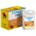 Грунтовка для паркета Adesiv Fondo WB 5л
