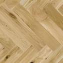 Классическая елочка Barlinek Дуб Grand Canyon 725*130*14