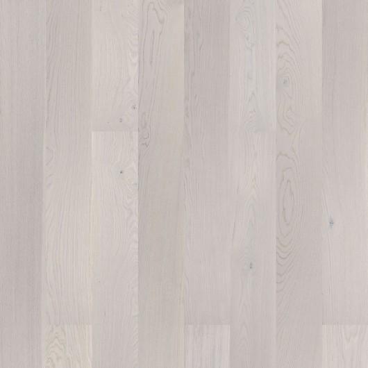 Паркетная доска Barlinek Pure Дуб White Truffle Grande 2200х180х14