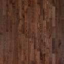 Паркетная доска Barlinek Decor Ясень Coffee Molti 2200х207х14