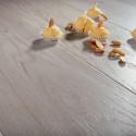 Паркетная доска Barlinek Tastes of Life Дуб Marzipan Muffin 2200х180х14
