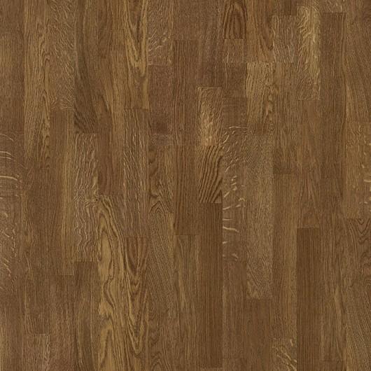 Паркетная доска Barlinek Decor дуб Honey Molti 2200x207x14