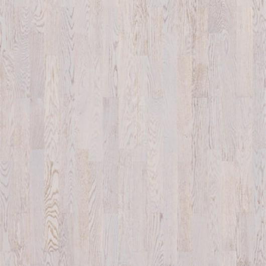 Паркетная доска Barlinek Decor Дуб Panna Cotta Molti 2200х207х14