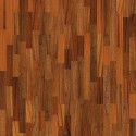 Паркетная доска Barlinek Life Сапела Uluru Molti 2200х207х14