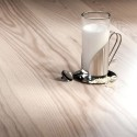 Паркетная доска Barlinek Tastes of Life Ясень Milkshake 2200x180x14