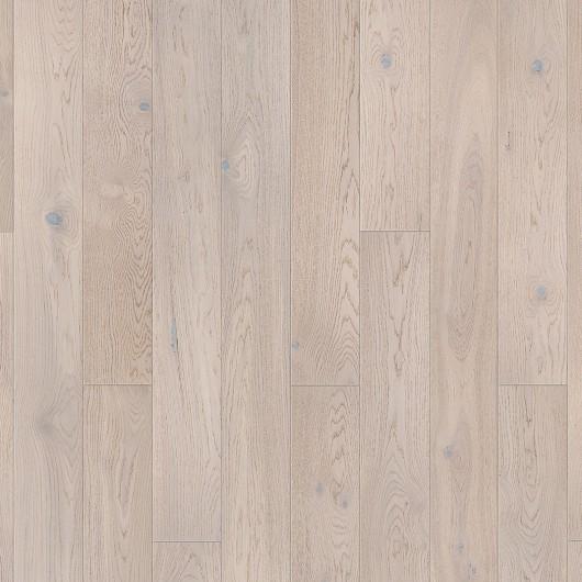 Паркетная доска Barlinek Дуб Biscuits Grande 2200x180x14