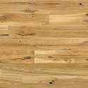 Паркетная доска Barlinek Pure Дуб Madeira Medio 2200x155x14