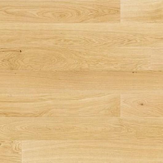 Паркетная доска Barlinek Pure Дуб Mersey Medio 2200x155x14