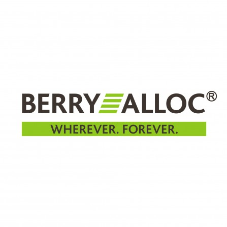 Berry Alloc