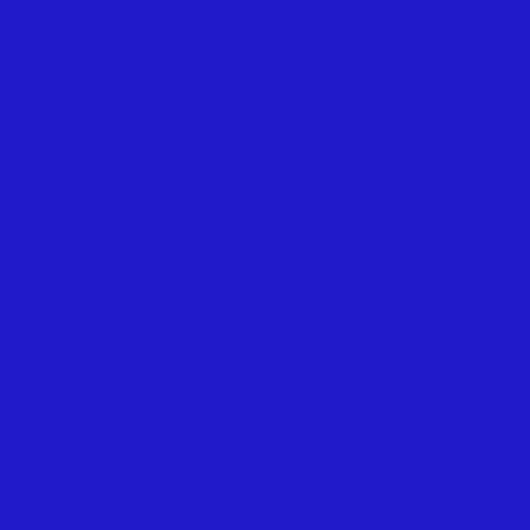 Краска Little Greene LG264, Ultra Blue