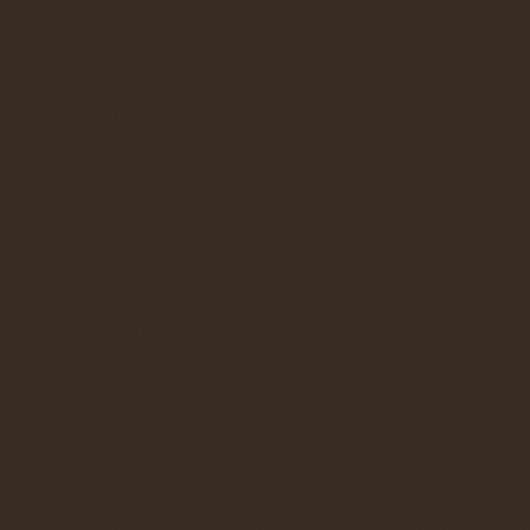 Краска Little Greene LG235, Toad