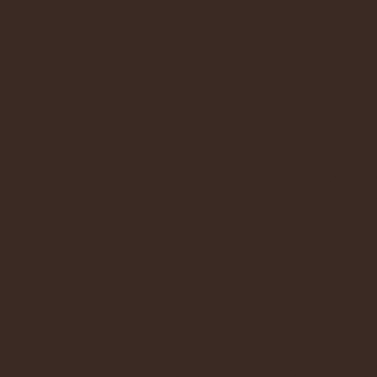 Краска Little Greene LG247, Chimney Brick