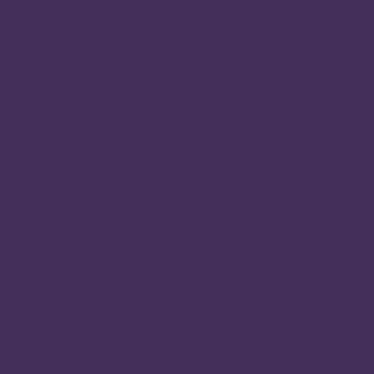 Краска Little Greene LG188, Purpleheart