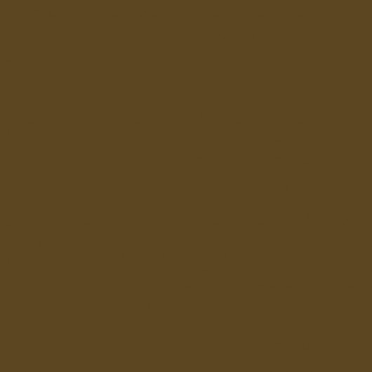 Краска Little Greene LG123, Light Bronze Green
