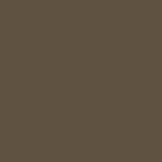 Краска Little Greene LG241, Furrow
