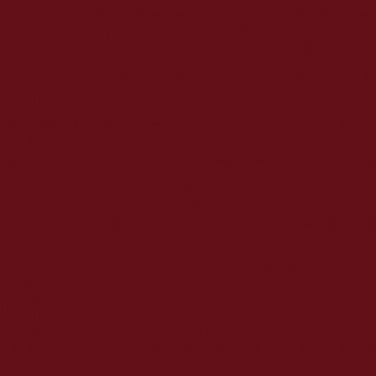 Краска Little Greene LG14, Baked Cherry