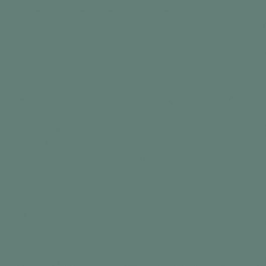 Краска Little Greene LG280, Pleat