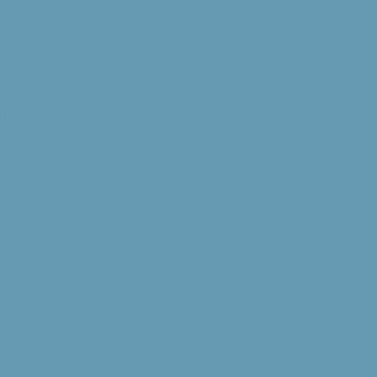 Краска Little Greene LG104, Blue Verditer