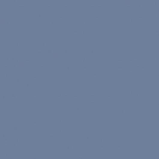 Краска Little Greene LG278, Pale Lupin