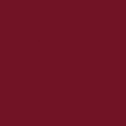Краска Little Greene LG192, Theatre Red