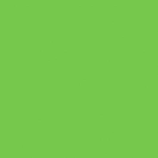 Краска Little Greene LG199, Phthalo Green