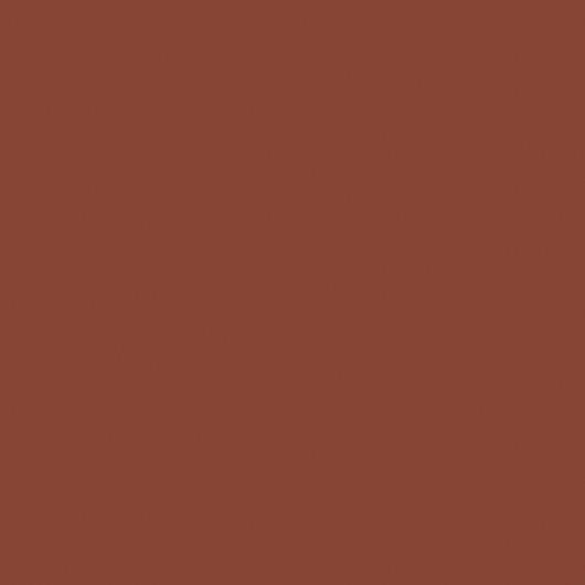 Краска Little Greene LG140, Tuscan Red