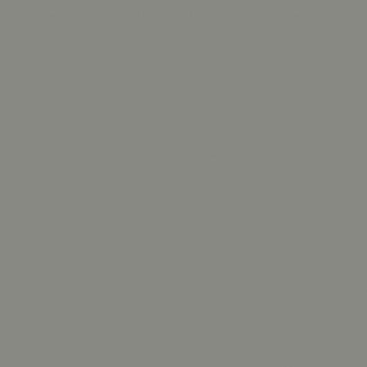 Краска Little Greene LG226, Grey Teal