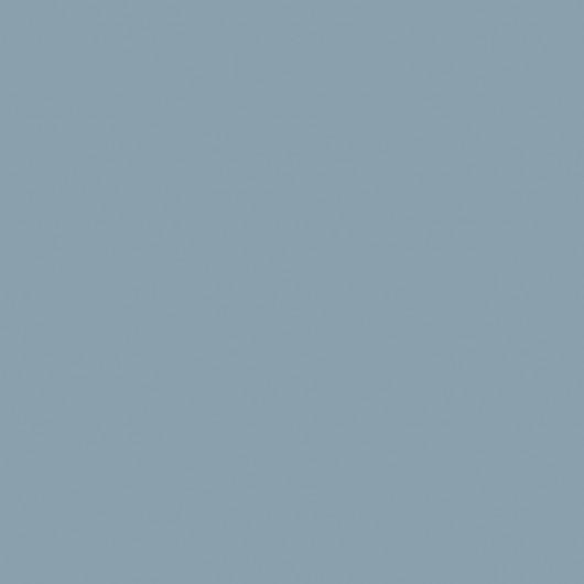Краска Little Greene LG276, Grey Stone