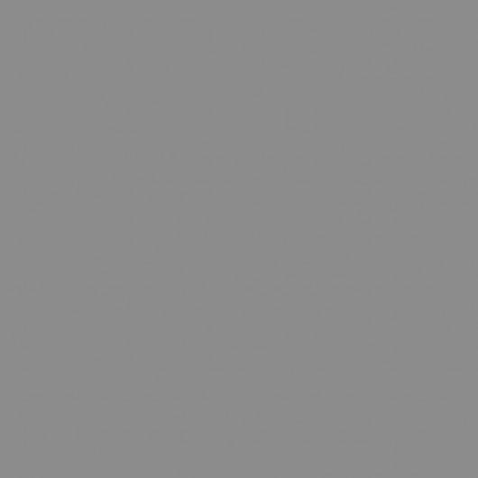 Краска Little Greene LG114, Mid Lead Colour