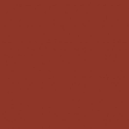 Краска Little Greene LG16, Drummond