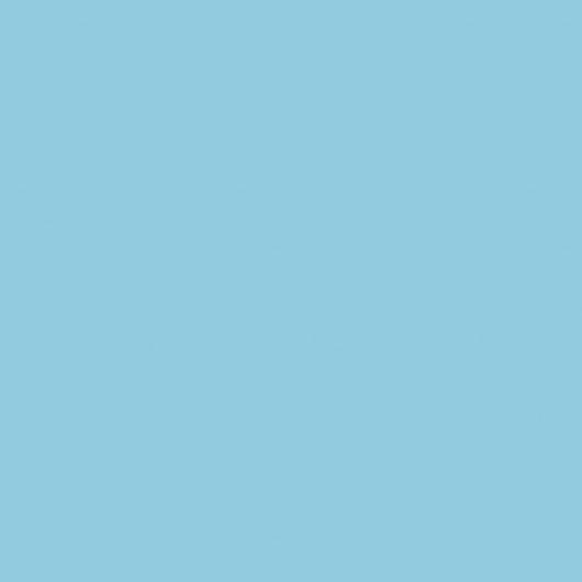Краска Little Greene LG253, Regency Blue