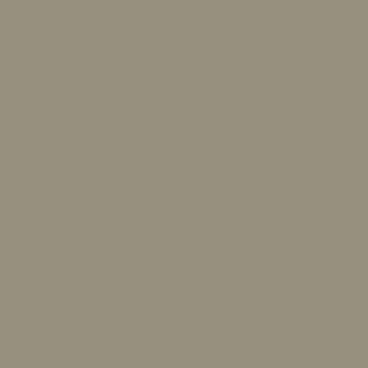 Краска Little Greene LG233, Serpentine