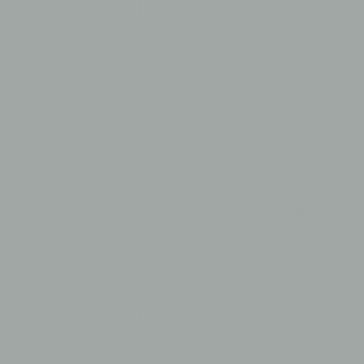 Краска Little Greene LG107, Bone China Blue