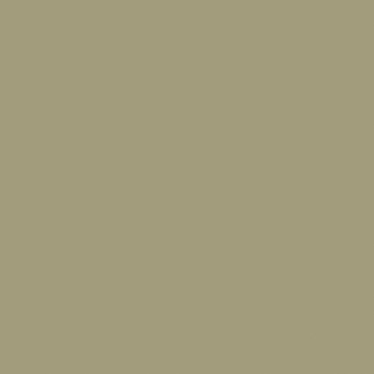 Краска Little Greene LG157, Portland Stone Dark