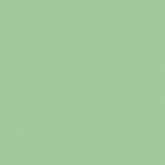 Краска Little Greene LG202, Spearmint