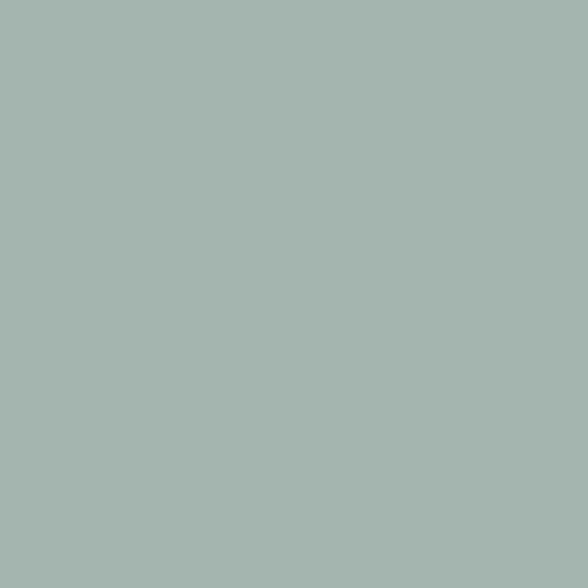 Краска Little Greene LG101, Celestial Blue