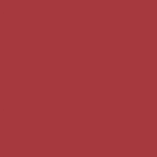 Краска Little Greene LG279, Cape Red