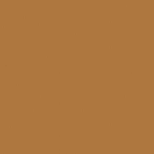 Краска Little Greene LG122, Middle Buff