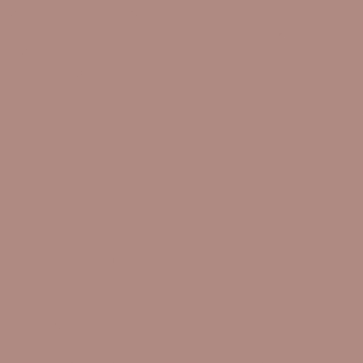 Краска Little Greene LG267, Blush