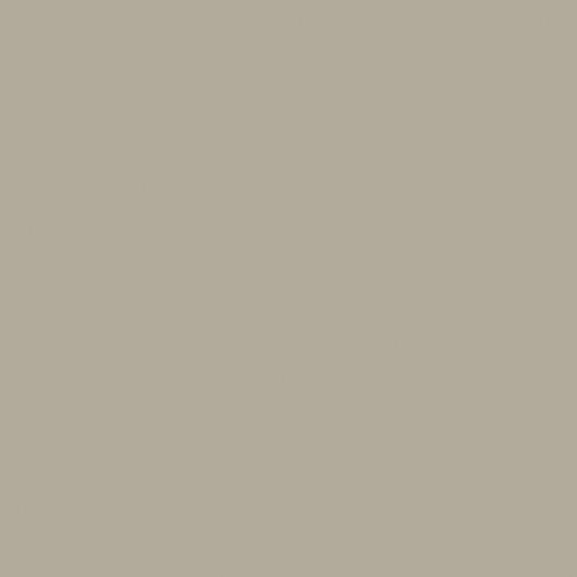 Краска Little Greene LG232, Cool Arbour