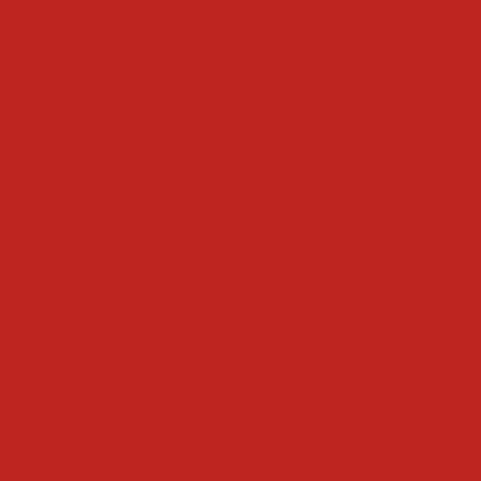 Краска Little Greene LG190, Atomic Red