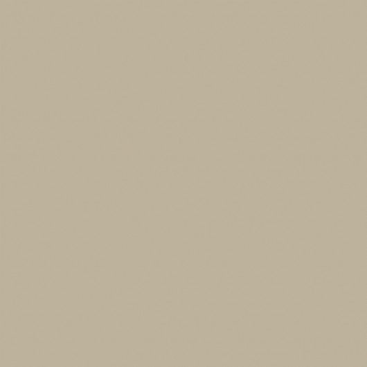 Краска Little Greene LG151, Slaked Lime Dark
