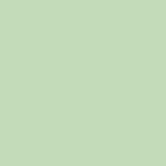 Краска Little Greene LG201, Cupboard Green