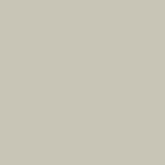 Краска Little Greene LG113, French Grey