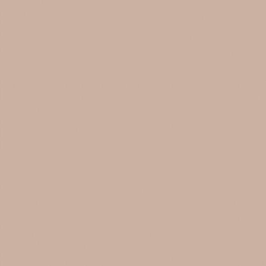 Краска Little Greene LG178, China Clay Dark