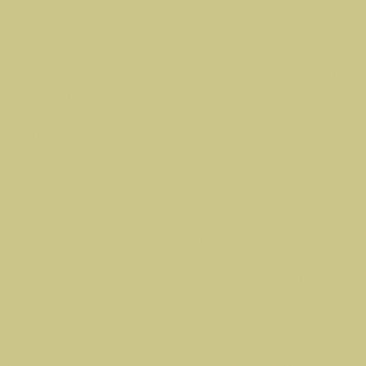 Краска Little Greene LG137, Apple