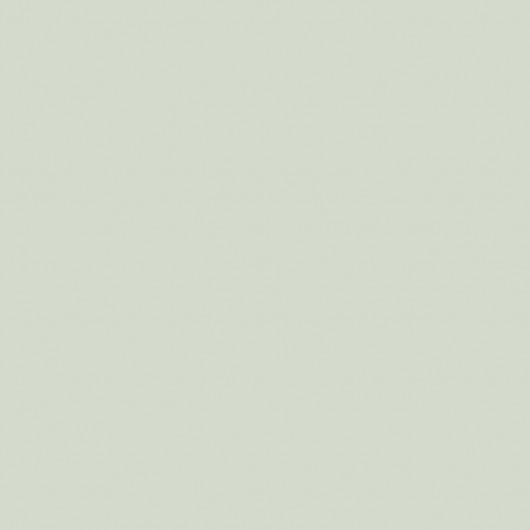Краска Little Greene LG100, Pearl Colour