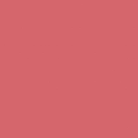 Краска Little Greene LG189, Carmine