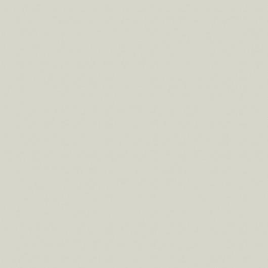 Краска Little Greene LG162, French Grey Mid
